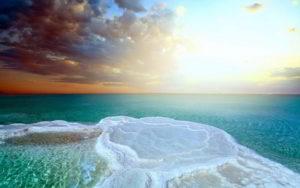 соляная пещера ярославль