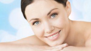 галотерапия - новый метод лечения акне